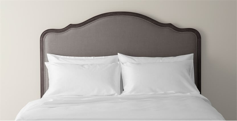 Hotel Collection Pillowcases & Sheets